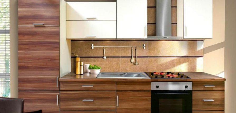Porqué utilizar muebles fabricados con tableros laminados? – Espacio ...