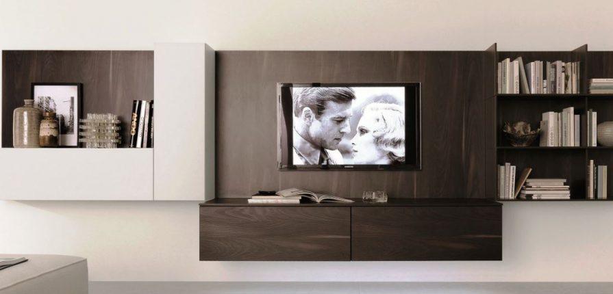 Tendencias en muebles modulares – Espacio M – Diseño, producción de ...